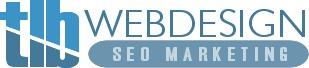Cincinnati SEO - Cincinnati SEO Company & TLB Web Design & SEO | #1 SEO Service in Cincinnati, Ohio