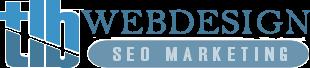 TLB Web Design & SEO